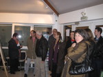 Vernissage_mme_frot_002