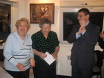 Vernissage_mmes_pomponne_et_barra_5