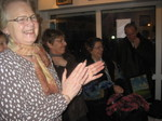 Vernissage_mmes_pomponne_et_barra_6