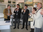 Vernissage_mr_bernard_5